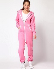 OnePiece Original Onesie