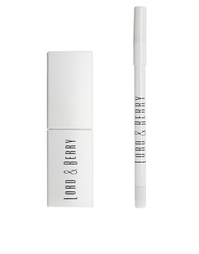Image 2 ofLord &amp; Berry Active Spa Lip Balm &amp; Neutral Lip Liner SAVE 33%