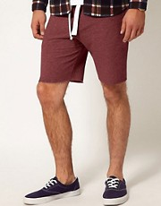 ASOS Jersey Shorts
