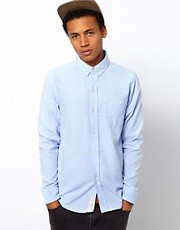 Bellfield Oxford Shirt