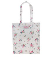 Cath Kidston Oil Cloth Book Bag
