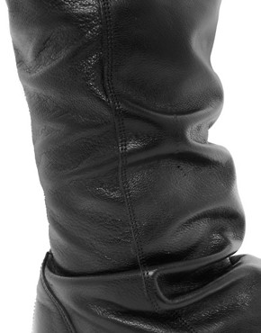 Image 3 ofDune Melissa Slouch Boot