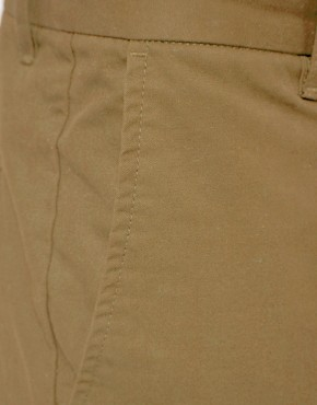 Image 3 ofASOS Slim Fit Chinos