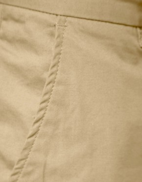Image 3 ofASOS Tapered Chino