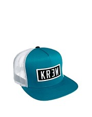 KR3W Trucker Cap