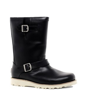 Image 1 of UGG Carnero Boots