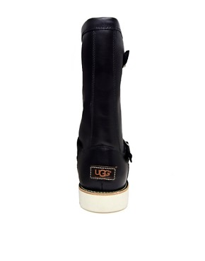 Image 2 of UGG Carnero Boots