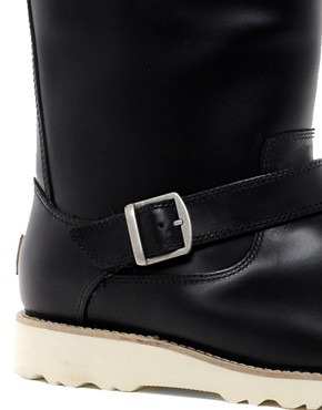 Image 4 of UGG Carnero Boots
