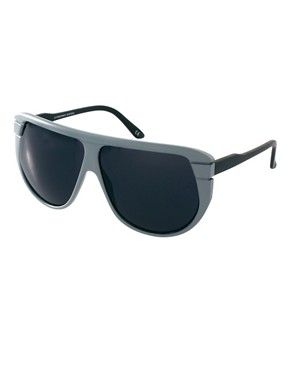 Image 1 ofCamelion Aviator Sunglasses
