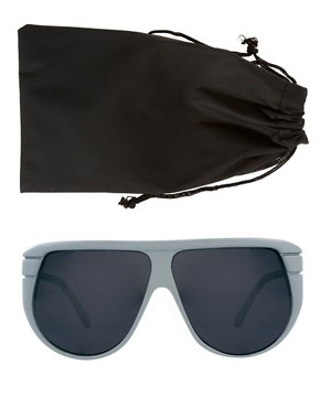 Image 2 ofCamelion Aviator Sunglasses
