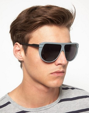 Image 3 ofCamelion Aviator Sunglasses