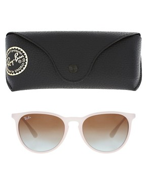 Image 2 ofRay-Ban Keyhole Sunglasses