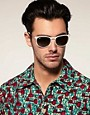 Image 3 ofRay-Ban Keyhole Sunglasses