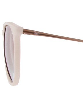 Image 4 ofRay-Ban Keyhole Sunglasses