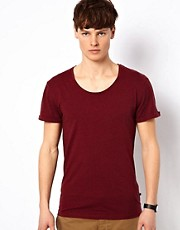 Minimum Round Neck T-Shirt
