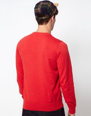 Image 2 ofJack &amp; Jones Jumper
