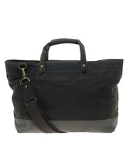 Barbour Beeswax Amphion Holdall