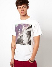 Insight T-Shirt Sex &amp; Zen