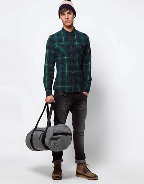 Image 4 ofASOS Check Shirt