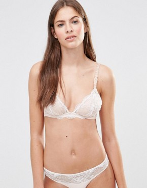Stella McCartney Julia Stargazing Bra