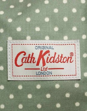 Image 2 of Cath Kidston Vacation Bag