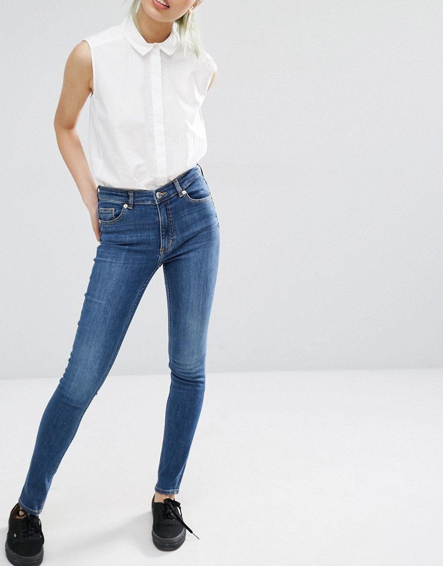 monki-mocki-super-skinny-jean-blue