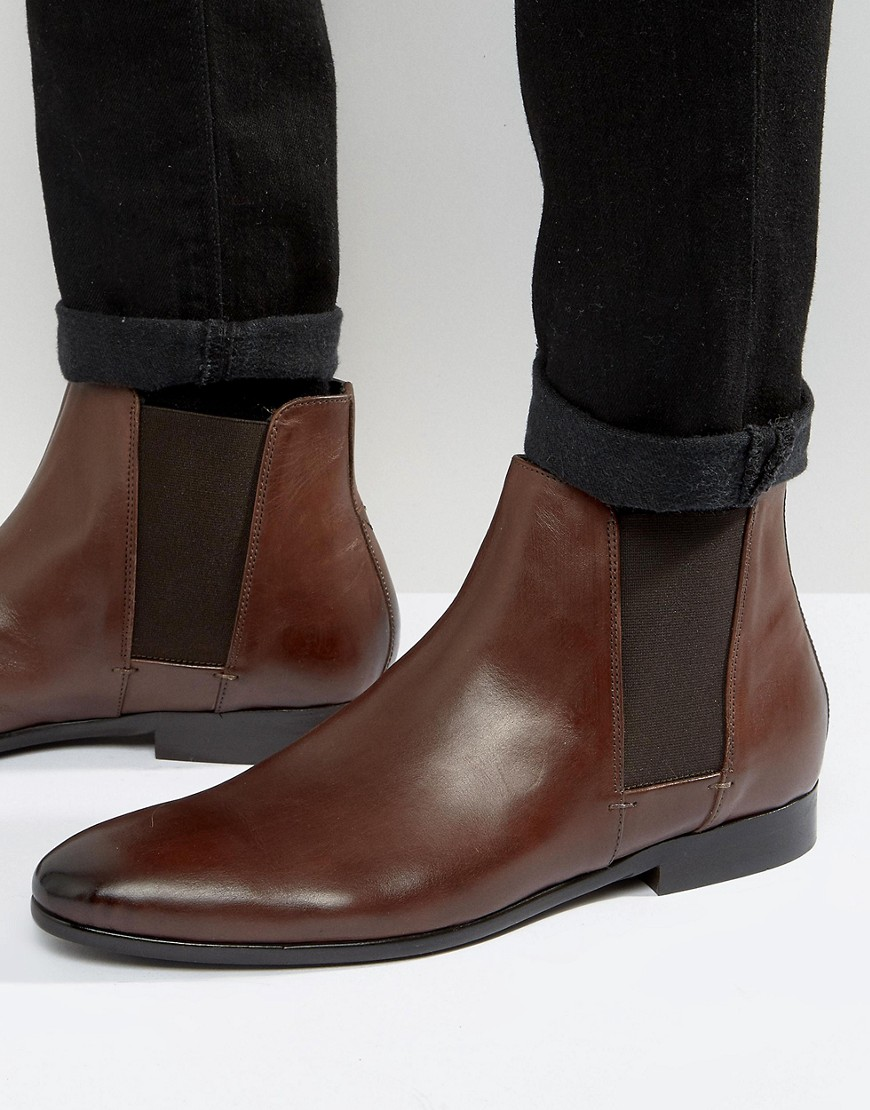 hudson-london-adler-leather-chelsea-boots-brown