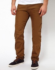 Diesel Jeans Darron Slim Fit 79R Color Exposure