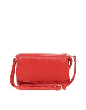 Image 1 ofPieces Noleta Cross Body Bag