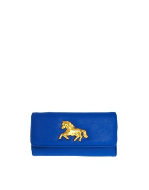 Image 1 ofASOS Horse Detail Purse