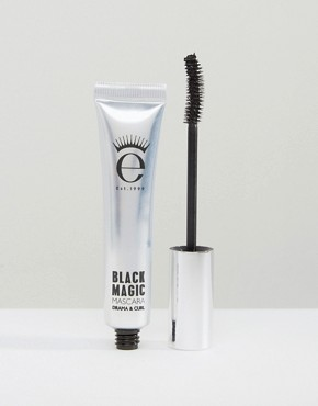 Image 1 ofEyeko Black Magic Mascara