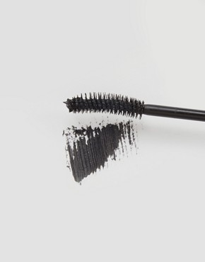 Image 3 ofEyeko Black Magic Mascara