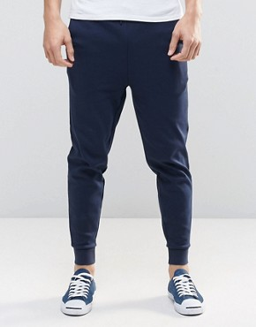 HUGO by Hugo Boss Joggers