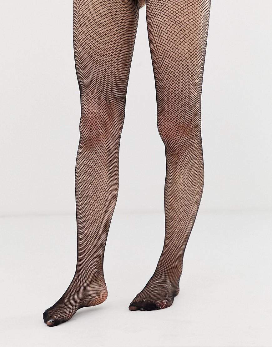 Asos asos fishnet tights at asos