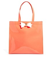 Ted Baker Bow Ikon Shopper