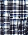 Image 3 ofSelected Check Shirt