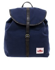 Penfield Riverside Backpack