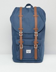Herschel - Little America - Zaino