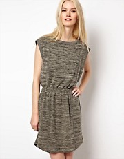 Selected Eleanora Sleeveless Dress