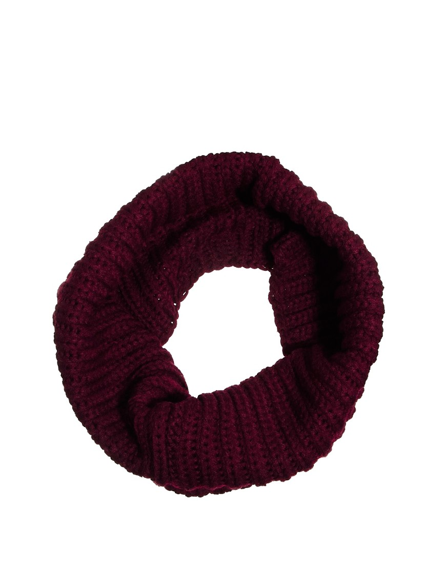 Image 2 of Jack & Jones Snood