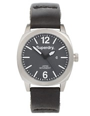 Superdry - Thor SYG103TW - Orologio