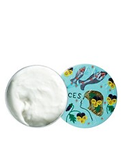 SteamCream 3 In 1 Moisturiser Pisces Tin 75g