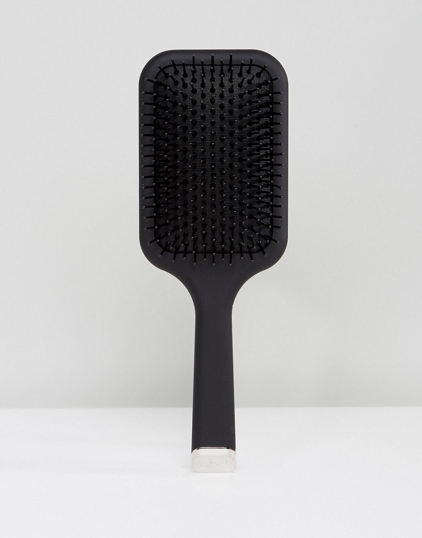 Image 1 of ghd Paddle Brush