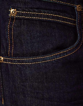 Image 3 ofLee Jeans Cash Slim Tapered Fit