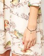 Image 3 ofTed Baker Flying Duck Friendship Bracelet