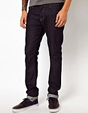 Carhartt Jeans Rebel Super Slim