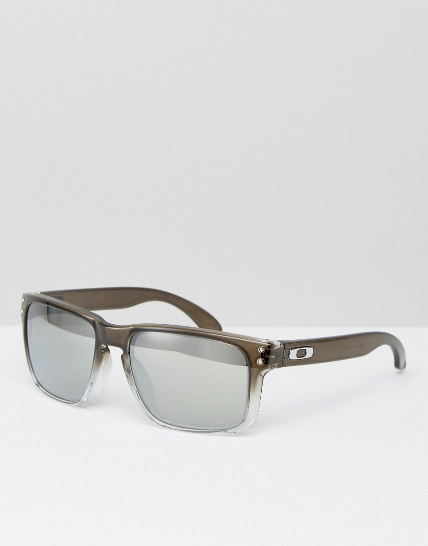 oakley-square-sunglasses-with-polarised-lens-black