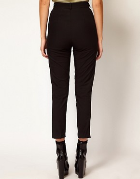 Image 2 ofLouise Amstrup Trousers