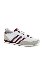 Adidas Originals Potosino Trainers