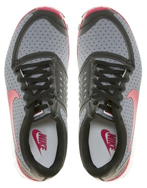 Image 2 ofNike Free Running 5.0 V4 Trainers